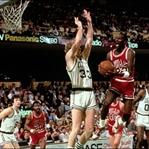 NBA - Play Off Rekorları Kırılır Mı?