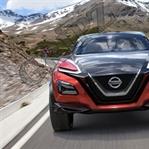 Nissan'nın 'Z' si Tekrar Diriliyor