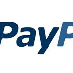 Paypal'ın Hatası veTürkiye'den Çekilmesi