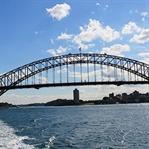 Rüyalar Ülkesi: Avustralya- Okul ve Vize İşlemleri
