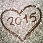 Sene 2015!