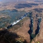 So wird dein Victoria Falls Besuch unvergesslich!