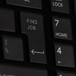 İşten kovulmak mı yoksa istifa etmek mi?
