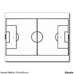 Süper Lig'de İlk 10 Hafta İstatistikleri