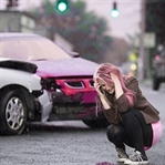Trafik Sigortanızı Arttıran Faktörler
