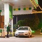 Türkiye'ye Yeni Yakıt Türü Geliyor