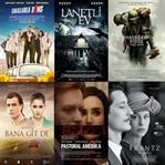 Vizyona Giren Filmler : 25 Kasım
