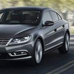 Volkswagen O Modeli Durduruyor!
