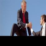 İyi Bir Yöneticinin Sorması Gereken 3 Soru