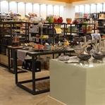Züccaciye Dükkanı Açma İş Fikri