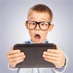 0-6 Yaş Grubu Çocukları Sosyal Medyadan Uzak Tutun