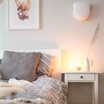 10 Tipps für ein gemütliches Schlafzimmer im Winte