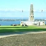 11 Dinge, die ihr in Perth machen müsst!