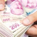 18 Soru ile Banka Kredisi Nasıl Alınır?