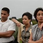 2016'nın En İyi 10 Filmi