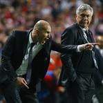 2016'nın En İyisi : Zidane