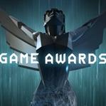 2016 Oyun Ödülleri Sahiplerini Buldu