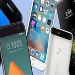 2017 Yılında Çıkması Beklenen En İyi Telefonlar