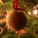 44 Last Minute Low Budget Weihnachtsgeschenke