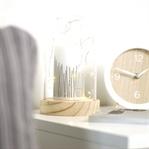 5 Tipps für ein gemütliches Schlafzimmer