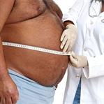 50 Kilo Verenler, 'Yeniden Doğdum' Diyorlar