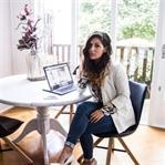 7 Dinge, die nur Blogger kennen