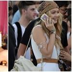 Akıllı Telefonlar Cildimizi Yaşlandırıyor Mu?