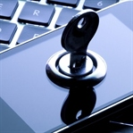 Android ve IOS Telefonlardaki Büyük Güvenlik Açığı