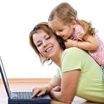 Anne Bloggerlar İçin Para Kazanma Fırsatı