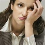 Aşırı Sorumluluk Duygusu Zararlı