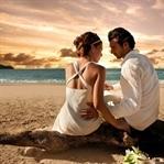 Aşk Daha Sonra Bağlılığa Dönüşüyor