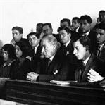 Atatürk'ün Eğitime Verdiği Önem