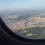Avrupa'da Beleş ile Ucuz Arası Uçak Bileti Almak