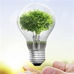Aydınlatma'da Enerji Tüketiminizi Sizde Azaltın