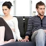 Ayrılmak Erkekleri Nasıl Etkiliyor?