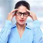 Baş Ağrısı İle Baş Etmenin 10 Yolu