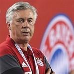 Bayern Mi Büyük, Ancelotti Mi?