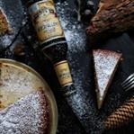 BEER CAKE – HERRLICH LOCKERER BIERKUCHEN
