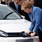 Benzinli Araçlar Yasaklanıyor Mu?