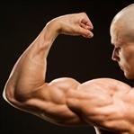 Biceps Tepeciği Nasıl Yapılır?