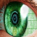Bilim İnsanından Devrim Yaratacak Yeni Biyonik Göz