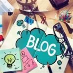 Blog Açmak İsteyenlere Yol Haritası