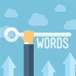 Blogculara: 3 Ücretsiz SEO Anahtar Kelime Aracı