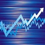Borsa Mantığını Anlamak İçin Ne Yapmalı?