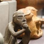 Boyut Kazandıran Floransa Arkeoloji Müzesi