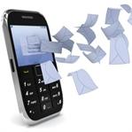 BTK'dan SMS'ler ile İlgili Yeni Düzenleme