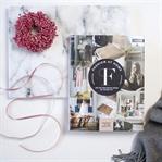 """Buchverlosung """"Fashion at home"""" von Callwey"""