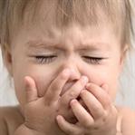 Burun Tıkanıklığı Çocuğun Huyunu Değiştiriyor
