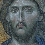 Büyük İnisiye Apollonius İstanbul'da
