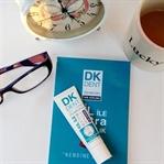 Dermokil '' Dk Dent '' Doğal Koruyucu Diş Macunu